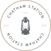 Chatham Station