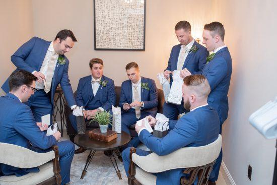 Wedding Venue Cary NC
